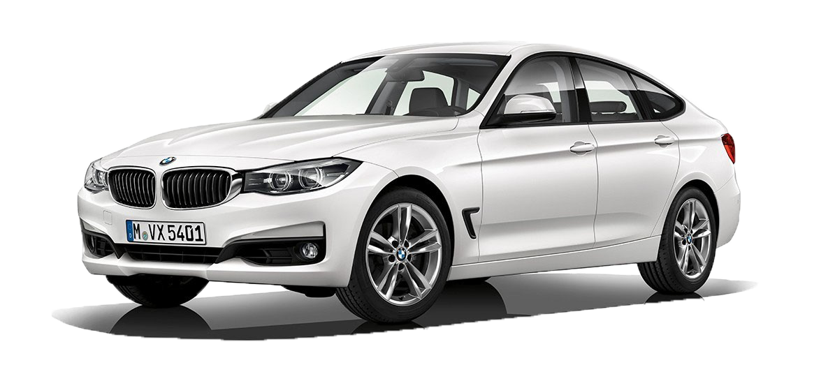 bmw 3 serie gran turismo business connected edition bmw business drive. Black Bedroom Furniture Sets. Home Design Ideas