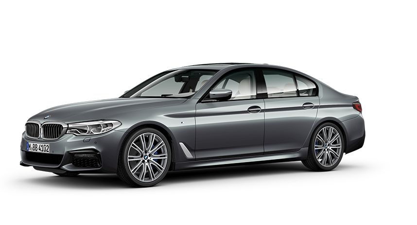k r bmw 3 serie xdrive touring med bmw business drive. Black Bedroom Furniture Sets. Home Design Ideas